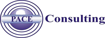 Pace Conulting Logo