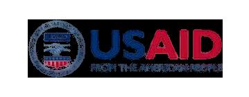 USAID final